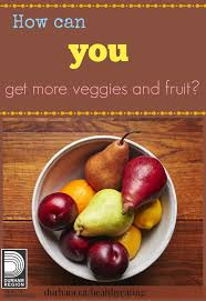 161 best healthy eating tips images on pinterest toronto