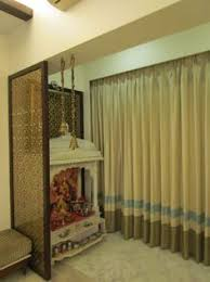 Modern Pooja Room Design Ideas Omg Pooja Room Designs And Set Up For Indian Homes Dream Home