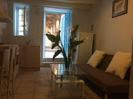 Home Design Gallery Chania by Apartment Monastery House In Old City Chania Town Greece