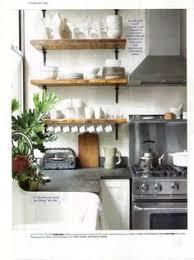 Small Kitchen Color Scheme Ideas 8993 Gloss White Bianco Carrara Marble Quartz Worktops Granite
