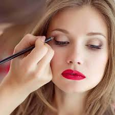 make up classes for beginners beginners makeup make up courses capital hair beauty