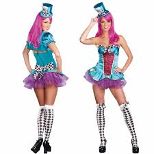 Fairy Tales Halloween Costumes Cheap Costumes Fairy Tale Aliexpress Alibaba Group