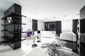 black and white house decorating ideas black and white graphic decor