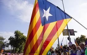 will catalonia u0027s regional elections lead to the breakup of spain