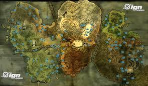 Lightning Maps Brütal Legend Xbox360 Walkthrough And Guide Page 4 Gamespy