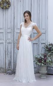 dresses for destination wedding destination bridal dresses cheap wedding gowns dorris