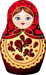 best 20 matryoshka doll ideas on pinterest doll set
