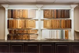 kitchen cabinet door fronts and drawer fronts understanding cabinet door styles sligh cabinets inc