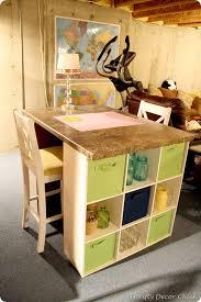 kitchen storage ideas diy insanely smart diy kitchen storage ideas