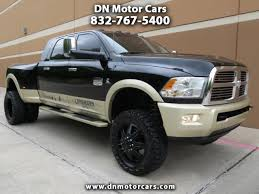 dodge ram mega cab dually for sale used cars for sale houston tx 77063 everest motors