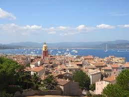 saint tropez wikipedia
