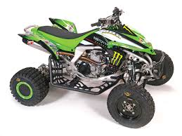 100 ideas honda 450 quad on habat us
