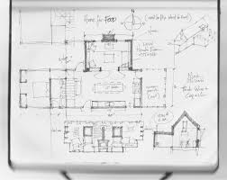 Sip Floor Plans by Modern Farmhouse Archives Robert Swinburne Vermont Architect