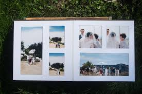best wedding albums hung up on your wedding album a practical wedding