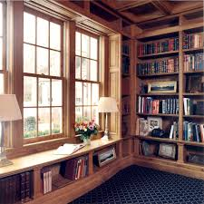 Tudor Cottage Interiors Austin Patterson Disston Architects Portfolio Renovations