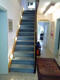 teppichboden treppe raumausstatter zeller