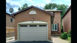 cool garage doors garage door wraps large size of simple ideal custom wood cool garage