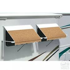 Rv Window Awnings For Sale Rv Window Awnings Carefree Rv Window Awning Pull Strap Rv Awning