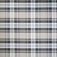 tartan plaid fabric by the yard bestwindowtreatments