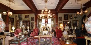 calhoun mansion charleston u0027s gilded age mansion circa 1876