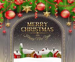 boxer christmas cards christmas lights decoration