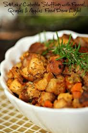 healthy thanksgiving stuffing healthy low calorie thanksgiving side dishes recipe round up