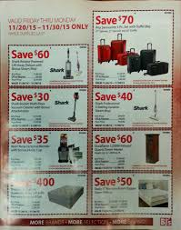 black friday home depot nutri ninja black friday 2015 bj u0027s wholesale club ad scan buyvia