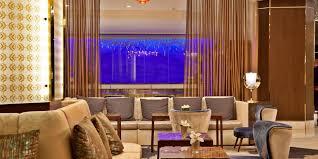 luxury 5 star hotel intercontinental hotel lisbon