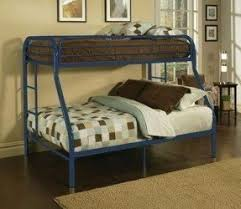 Build Twin Bunk Beds by Boys Bunk Beds Twin Over Full Foter