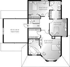 modern victorian style house plans modern house hstead victorian home plan 032d 0693 house plans and more