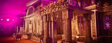 Wedding Backdrop Coimbatore Coimbatore Wedding Planner Wedding Planners Decor Ideas