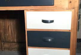 peindre un bureau repeindre un bureau repeindre un bureau en bois relooking d ancien
