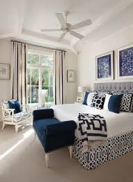 Transitional Master Bedroom Design Bedrooms That Inspire