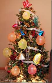new years stuff 140 best new years party ideas images on