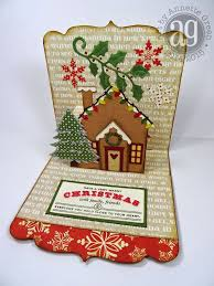 best 25 unique christmas cards ideas on pinterest xmas music
