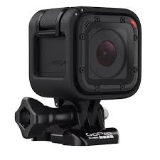 best black friday camera deals 2017 gopro hero 6 u0026 hero 5 black friday u0026 cyber monday deals 2017