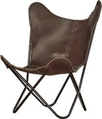 Zipcode Design Console Table Zipcode Design Sharon Lounge Chair U0026 Reviews Wayfair
