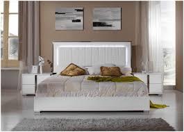 bedroom white twin size bedroom set bedroom with white furniture bedroom