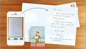 card invitation design ideas writing greeting cards money