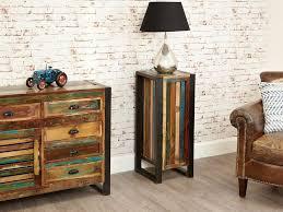 Reading Lamps For Living Room Living Room Stand Lamps For Living Room 00039 Stand Lamps For