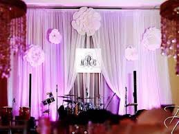 wedding event backdrop backdrops