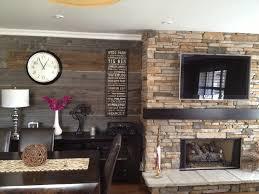 cobblestonembers masonry u0026 fireplace design specialists