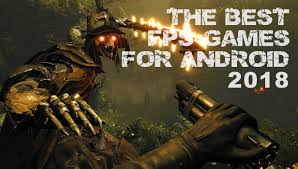 best android fps 10 the best fps for android 2018
