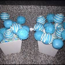 255 best beautiful cakes cup cakes and cake pops images on