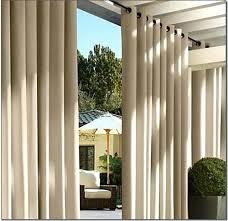 Curtains For Sliding Door Sliding Door Curtains Teawing Co