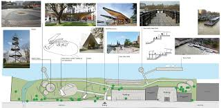 Brahmaputra River On Map Creators Architects Brahmaputra River Front Development River
