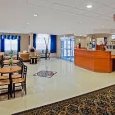 Comfort Suites Kingsland Ga Microtel Inn U0026 Suites By Wyndham Kingsland 15 Reviews Hotels