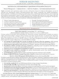 Resume Templates Builder Professional Creative Essay Ghostwriter Site Au Essay About