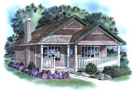 house plan 58509 at familyhomeplans com