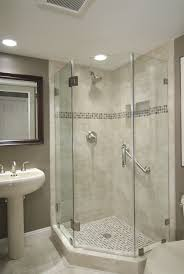 Corner Shower Units For Small Bathrooms Basement Bathroom Ideas On Budget Low Ceiling And For Small Space